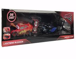 Disney Pixar Cars 3 Die Cast Cars - Lightning McQueen & Jackson ... Disney Cars Gifts Scary Lightning Mcqueen And Kristoff Scared By Mater Toys Disneypixar Rs500 12 Diecast Lightning Police Car Monster Truck Pictures Venom And Mcqueen Video For Kids Youtube W Spiderman Angry Birds Gear Up N Go Mcqueen Cars 2 Buildable Toy Pixars Deluxe Ridemakerz Customization Kit 100 Trucks Videos On Jam Sandbox Wiki Fandom Powered Wikia 155 Custom World Grand Prix