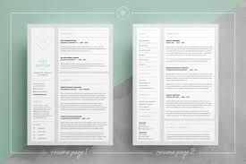 Resume Builder Online Free For Students – Free Resume Builder Line ... Cvsintellectcom The Rsum Specialists Free Online Cv Maker Online Job Resume Builder What Is The Best Line Simple 14 Easy Easiest C3indiacom Student Templates High School Sample Template For Create A Perfect Now In 5 Mins Maker Write An With Our Resume Builder Free Download 10 Builders 20 Examples Professional Craftcv A Today