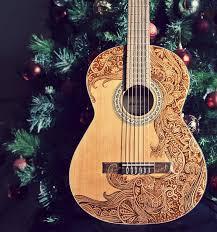 Guitar Design By Vivsters D5q4erg