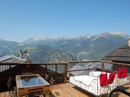 chambre d hote valmorel commercial for sale in aigueblanche savoie for sale turn key