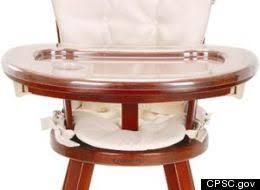 Eddie Bauer Wood High Chair Cover by Captivating 70 Graco Classic Wood High Chair Decorating
