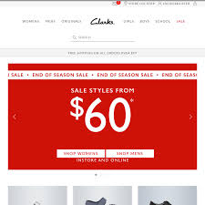 End Of Season Sale: Eg Men's Wallabees Shoes $100 (was $190 ... Kendall Jackson Coupon Code Homeaway Renewal Promo Solano Cellars Zaful 50 Off Clarks September2019 Promos Sale Coupon Code Bqsg Sunnysportscom September 2018 Discounts Lebowski Raw Doors Footwear Offers Coupons Flat Rs 400 Off Promo Codes Sally Beauty Supply Free Shipping New Era Discount Uk Sarasota Fl By Savearound Issuu Clarkscouk Babies R Us 20 Nike Discount 2019 Clarks Originals Desert Trek Black Suede Traxfun Gtx Displays2go Tree Classics