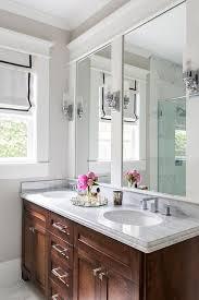 Moen 90 Degree Faucet by Moen Bathroom Faucets Design Ideas