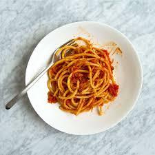 cuisine pasta pasta food wine