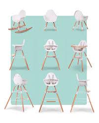Childwood Evolu 2 Chair, Evolutive High Chair + Kids Chair ...