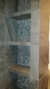 Home Decor Liquidators Llc by Functional And Beautiful Tile Davinci Homes Llc