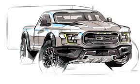 Ford Truck Sketch At PaintingValley.com | Explore Collection Of Ford ... Old Ford Pickup Trucks Drawings Mailordernetinfo Delivery Truck Sketch Stock Illustrations 1281 Pencil Sketches Of Trucks Drawing A Chevrolet C10 Youtube Artstation 2017 Scott Robertson Peugeot Foodtruck Transportation Design Lab Photos Best At Patingvalleycom Explore Collection Of The New Cf And Xf Daf Limited Cool Some Truck Sketches By Rudolf Gonzalez Coroflotcom Rough Ms Concepts