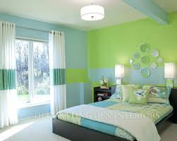 bedroom ideas with green wall large size of green bedroom best