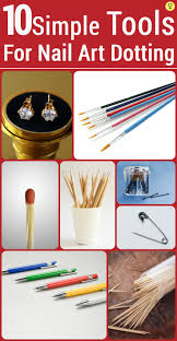 Awesome Nail Design Tools At Home Gallery - Decorating Design ... Fun Nail Designs To Do At Home Design Ideas How Paint You Can It Unique Art At Best 2017 Tips To A Stripe With Tape Youtube Easy Diy Nail Design How You Can Do It Home Pictures Designs Emejing Simple Videos Interior Superb Arts And Nails 2018 Art For Beginners Youtube And Steps Pleasing With