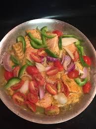Haitian Pumpkin Soup Vegetarian by Okra Legume Kalalou Haitian Cuisine Pinterest Okra