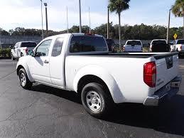100 Jacksonville Truck Center FL 32211 Car Dealership