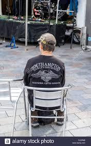 100 Harley Davidson Lounge Chair Shirt Stock Photos Shirt Stock