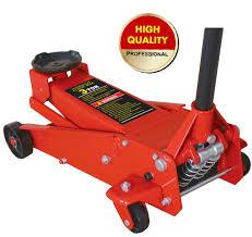 Cheap Floor Jacks 3 Ton by 3ton Hydraulic Floor Jack With Rapid Dual Pump Buy Garage Jack