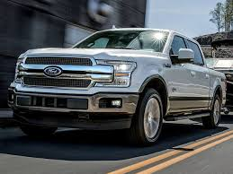 Ford Recalls 2M Pickup Trucks; Seat Belts Can Cause Fires - WWAY TV New Trucks Or Pickups Pick The Best Truck For You Fordcom Harleydavidson And Ford Join Forces For Limited Edition F150 Maxim World Gallery F250 F350 Near Columbus Oh Turn 100 Years Old Today The Drive A Century Of Celebrates Ctennial Model Has Already Sold 11 Million Suvs So Far This Year Celebrates Ctenary With 200vehicle Convoy In Sharjah Say Goodbye To Nearly All Fords Car Lineup Sales End By 20 Sale Tracy Ca Pickup Near Sckton Gm Engineers Secretly Took Factory Tours When Developing Recalls 2m Pickup Trucks Seat Belts Can Cause Fires Wway Tv