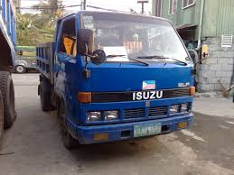 4MS HAULING SERVICES- PHILIPPINES LEADING HAULING & RENTAL EQUIPMENT ... China 4x2 Sinotruk Cdw 50hp 2t Mini Tipping Truck Dump Mini Dump Truck For Loading 25 Tons Photos Pictures Made Bed Suzuki Carry 4x4 Japanese Off Road Farm Lance Tires Japanese Sale 31055 Bricksafe Custermizing Dump Truck With Loading Crane Youtube 65m Cars On Carousell Tornado Foton Pampanga 3d Model Cgtrader 4ms Hauling Services Philippines Leading Rental Equipment