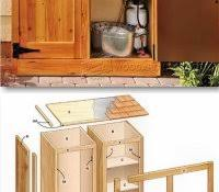 Free Storage Shed Plans 16x20 by 10x12 Shed Kit 12x16 Gable Plans How To Build 10x10 Step By