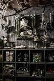 Halloween Coffin Props Effects by Roger U0027s Gardens U2013 Halloween 2016 Halloween Pinterest