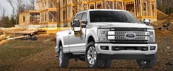 Win A Two-year Lease On A Pickup Truck On Jen-Weld - 2017 Truck ... 2018 Ford F150 Lease In Red Bank George Wall Celebrate Presidents Day At Sanderson Phoenix Az F250 Super Duty Leasing Near New York Ny Newins Bay Shore Fred Beans Of West Chester Dealership 2003fdf350wreckerfsaorlthroughpennleasetow 2016 Limited Interior And Exterior Walkaround Youtube 0 Down Pickup Truck Beautiful Ford F 150 Xl Crew Cab 250 For Sale Or Saugus Ma Near Peabody Dealer Used Cars Souderton Lansdale Plantation Fl 33317