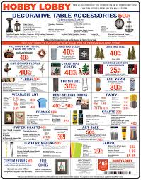 Hobby Lobby Coupom - Foto Hobby And Hobbies Hobby Lobby 40 Off Printable Coupon Or Via Mobile Phone Tips From A Former Employee Save Nearly Half Off W Code Lobby Coupons Sept 2018 Santa Deals Cork 5 Best Websites Online In Store 50 Coupons And Codes Up To Dec19 Bettys Promo Code Free Delivery Syracuse Coupon Book 2019 Shop Senseo Pod Milehlobbycom Vegan Morning Star At Michaels Exp 41 Craft Store