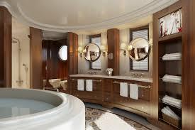 Bertch Bathroom Vanities Pictures by How To Install A Bathroom Vanity U2013 Builder Supply Outlet