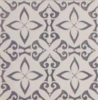 handmade ceramic tile pratt larson portland or