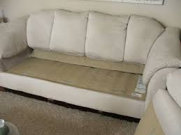 Me Sofa King We Todd Did by 73 Best Covering Couch And Chair To Look Better Images On