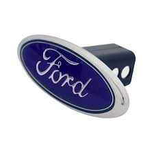 100 Truck Hitch Covers Amazoncom Receiver Cover Tow Cool Ford