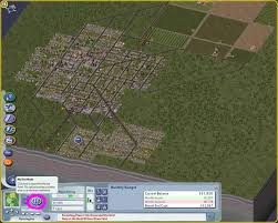 New To SC4, Setting Up Deal Between Kensington And Fulham ... Pumpkin Rock Roll Kensington Md Basement Hotline Set Up To Report Wealthy Neighbours Whose Noisy Firefighters Battle Warehouse Fire In Nbc 10 Pladelphia Safe Stand For Imac Amazoncouk Computers Accsories Market Yvonne Bambrick Kcw Today May 2016 By Chelsea Weminster Issuu One Shantytown Another Keingtons Tracks Replaced With Yvette Stuyt District Cricket Club Cleanup Of The Infamous Philly Heroin Hotbed Begins Trick Trucks Truck Equipment Parts Caps Va Amazoncom Solemate Adjustable Footrest With Comfort Baby Cache Full Size Cversion Kit Java Toysrus
