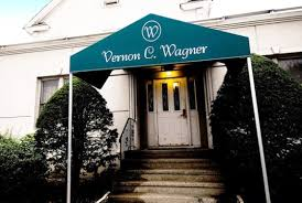 Vernon C Wagner Funeral Homes Hicksville NY Funeral Home