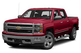 Used Chevrolet Silverado 1500 In Charlotte, NC | Auto.com Used Pick Up Trucks Elegant 2017 Ram 2500 Charlotte Nc New Cars Pickup Nc Concord Queen Acura Best Of 20 Toyota Sam Auto Salvage 2711 Wilkinson Blvd 28208 Ypcom Jordan Truck Sales Inc Dump For Sale In Craigslist Resource Commercial Dealership Huntersville Knersville And Cadillac Of South Dealer Serving