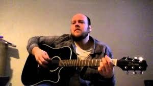Smashing Pumpkins Mayonaise Acoustic by The Smashing Pumpkins Galapogos Cover Youtube