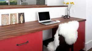 Space Saver Desk Ideas by Narrow Desks For Slim Spaces Smart Space Saver Ideas Youtube