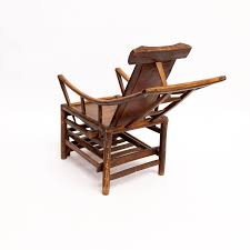 Original Antique Chinese 19th Century Handcrafted Ajustable Yoke Back  Wooden Reclining Lounge Chair, 1800-1850 Antique Chinese Red Lacquered Folding Travellers Chair With Footrest And Fabric Amazoncom Recliner Sun Lounger Deck Chairs Contemporary Made Hnghuali Hunting W Free Sample Flash Fniture View Used Plastic Chair Moulds Jhj Product Details From Ningbo Jihow Leisure Products Co Ltd On Roundback Armchair China Mia A Chinese Hardwood Folding Rseshoe Bamfords Vintage Ming Dynasty Style Solid Elm Hardwood High Back Asian Chinese Nghuali Folding Chair The Pp56 Whosale Chairbuy Discount Made In About F47257ec Oriental Black Lacquer Throne