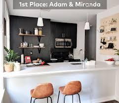 100 Kc Design 2018 KC Apartment Contest