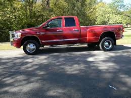 100 Dodge Trucks For Sale In Ky Ram 3500 Truck For In Franklin KY 42134 Autotrader