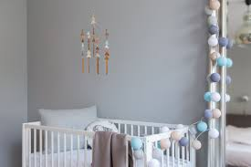 baby mobiles diy ideen und inspirationen