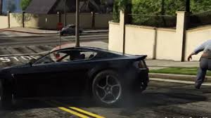 100 Gta 4 Monster Truck Cheat Grand Theft Auto V S For PS3 Spawn Planes