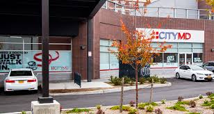 Christmas Tree Shops Paramus New Jersey by Paramus Urgent Care Walk In Clinic Locations Nj Citymd