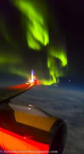 303 best Northern Lights images on Pinterest