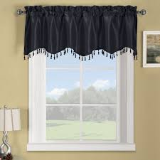 105 Inch Drop Curtains by 105 Best Images About Window Curtains On Pinterest Window