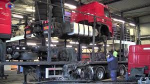 3 Trucks In 1 Trailer @ BAS Trucks - YouTube Daf Xf105460 Tractorhead Euro Norm 5 30400 Bas Trucks Volvo Fh 540 Xl 6 52800 Mercedes Actros 2545 L Truck 43400 76600 Fe 280 8684 Scania P113h 320 1 16250 500 75200 Fh16 520 2 200 2543 22900 164g 480 3 40200 Vilkik Pardavimas Sunkveimi