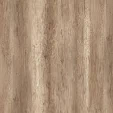 polar oak fundermax for who create holz textur