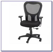 Tempur Pedic Office Chair by Tempur Pedic Office Chair Staples Chairs Home Design Ideas