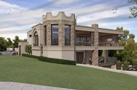 Custom Design Homes Western Australia Images About House Planexterior Ideas On Pinterest Texas Hill February Kerala Home Design Floor Plans Model Western Homes Apartments Rustic Home Designs Custom Promenade Builders Perth Summit Modern Farmhouse Style In California With Glamorous Elements Unusual Style In And Prairie Renaissance Big Sky Journal Elegant Create Using American Interior Building 15897 Paseo Del Sur San Diego Ca 92127 Mls 160019836 Redfin