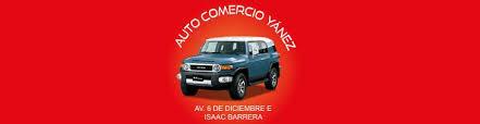 Patio Tuerca Ecuador Avaluador by Patios Y Concesionarios De Vehículos Usados En Ecuador Patiotuerca
