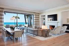 100 Modern Home Interiors Angela Reynolds Designs