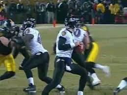Pittsburgh Steelers Behind The Steel Curtain by Best 25 Cliff Harris Ideas On Pinterest Dallas Running Backs