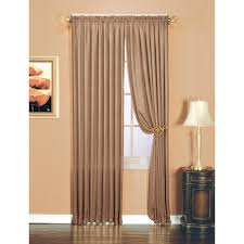 Kmart Curtain Rod Ends by Kmart Second Layer Curtains 7 99 9 99 Essential Home Luxury
