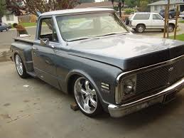 67-72 Chevy Truck Forum - Carreviewsandreleasedate.com ...