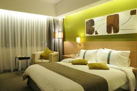 Small Bedroom Design Malaysia